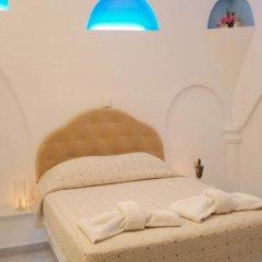 Отель Drossos Греция, Остров Санторини - отзывы, цены и фото номеров - забронировать отель Drossos онлайн комната для гостей фото 2