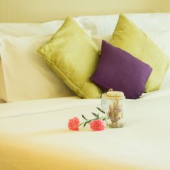 Royal Phuket City Hotel в номере фото 2