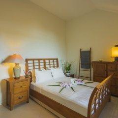 Отель Luxury Beach Front Noble House Villa детские мероприятия