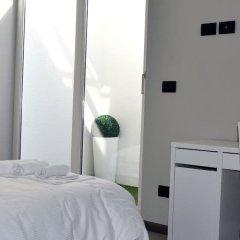 Отель Lingotto Residence комната для гостей