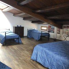 Отель Reginella Suites Италия, Рим - отзывы, цены и фото номеров - забронировать отель Reginella Suites онлайн детские мероприятия
