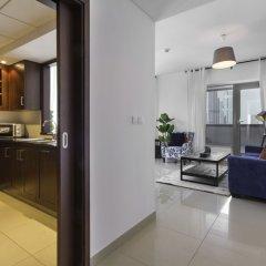 Отель Maison Privee - 29 Boulevard Дубай в номере фото 2
