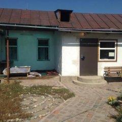 Отель B&B at Bailanysh Кыргызстан, Каракол - отзывы, цены и фото номеров - забронировать отель B&B at Bailanysh онлайн фото 7