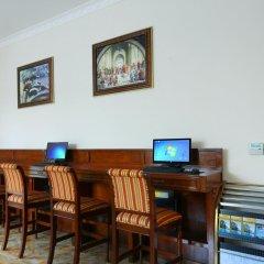 Nha Trang Palace Hotel интерьер отеля фото 2