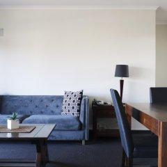 Suncourt Hotel & Conference Centre комната для гостей фото 3