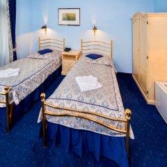 Villa Voyta Hotel & Restaurant Прага детские мероприятия фото 3
