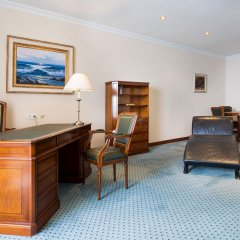 Maritim Hotel Tenerife удобства в номере