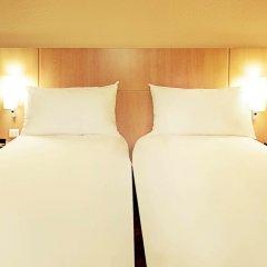 Отель Ibis Milano Centro Hotel Италия, Милан - - забронировать отель Ibis Milano Centro Hotel, цены и фото номеров комната для гостей фото 2