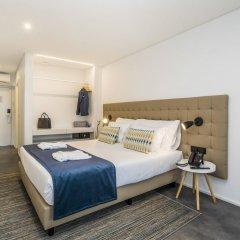 Отель Allegro Madeira-Adults Only Португалия, Фуншал - отзывы, цены и фото номеров - забронировать отель Allegro Madeira-Adults Only онлайн комната для гостей