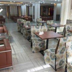 Гостиница Art Hotel Astana Казахстан, Нур-Султан - 3 отзыва об отеле, цены и фото номеров - забронировать гостиницу Art Hotel Astana онлайн фото 5