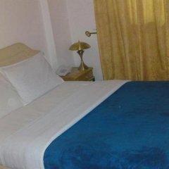Miami Hotel комната для гостей фото 5