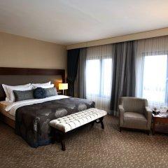 Miracle Istanbul Asia Турция, Стамбул - 1 отзыв об отеле, цены и фото номеров - забронировать отель Miracle Istanbul Asia онлайн