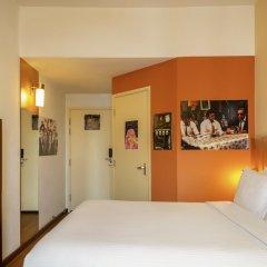 Отель Ibis Singapore On Bencoolen Сингапур удобства в номере