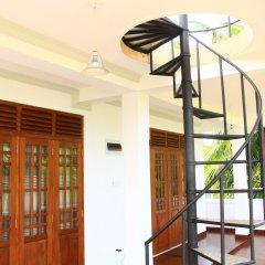 Отель Supun Villa Шри-Ланка, Бентота - отзывы, цены и фото номеров - забронировать отель Supun Villa онлайн интерьер отеля