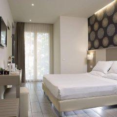 L'Hotel комната для гостей фото 4