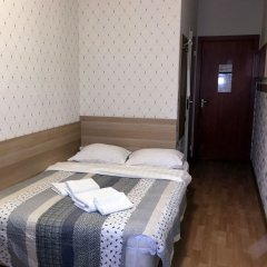 Гостиница Берег в Санкт-Петербурге - забронировать гостиницу Берег, цены и фото номеров Санкт-Петербург комната для гостей фото 5