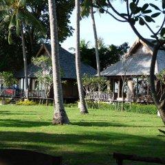 Отель New Ozone Resort And Spa Ланта помещение для мероприятий