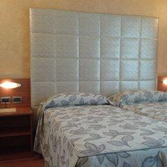 Отель Doge Италия, Виченца - отзывы, цены и фото номеров - забронировать отель Doge онлайн комната для гостей