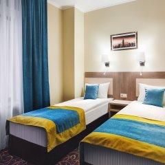 Гостиница City&Business в Минеральных Водах 3 отзыва об отеле, цены и фото номеров - забронировать гостиницу City&Business онлайн Минеральные Воды детские мероприятия