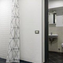 Апартаменты Piermarini Flexyrent Apartment ванная