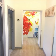 Апартаменты Saint Paul apartment интерьер отеля фото 3