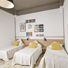 Отель Nula Apartments Мальта, Сан Джулианс - отзывы, цены и фото номеров - забронировать отель Nula Apartments онлайн детские мероприятия фото 2