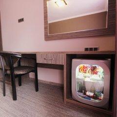 Гостиница Marton Palace удобства в номере фото 2