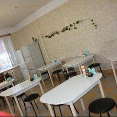 Гостиница Мещерино в Домодедово - забронировать гостиницу Мещерино, цены и фото номеров гостиничный бар