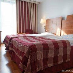Отель Scandic Simonkenttä комната для гостей фото 3