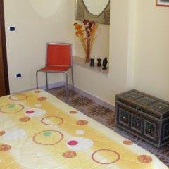 Отель B&B Terrazza sul Plemmirio Италия, Сиракуза - отзывы, цены и фото номеров - забронировать отель B&B Terrazza sul Plemmirio онлайн детские мероприятия