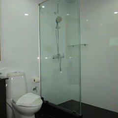 Отель Pool Access 89 at Rawai ванная фото 2