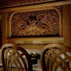 Отель Art Deco Imperial Hotel Чехия, Прага - 11 отзывов об отеле, цены и фото номеров - забронировать отель Art Deco Imperial Hotel онлайн фото 14