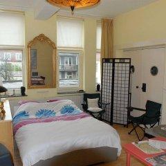 Отель Excellent Rooms Amsterdam Нидерланды, Амстердам - отзывы, цены и фото номеров - забронировать отель Excellent Rooms Amsterdam онлайн детские мероприятия