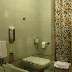 Hotel Moderno Бари ванная фото 2