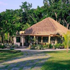 Отель Bohol Beach Club Resort фото 6