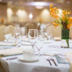 Отель Sheraton at the Falls США, Ниагара-Фолс - отзывы, цены и фото номеров - забронировать отель Sheraton at the Falls онлайн помещение для мероприятий