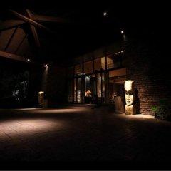 Sankara Hotel & Spa Yakushima Якусима помещение для мероприятий