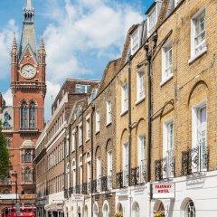 The Fairway Hotel Лондон фото 3