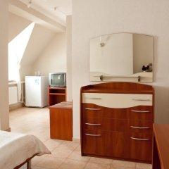 Hotel Complex Verhovina в номере