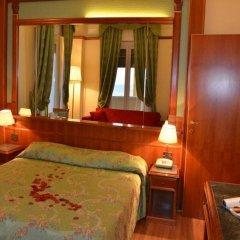 Отель Grand Montesilvano Италия, Монтезильвано - отзывы, цены и фото номеров - забронировать отель Grand Montesilvano онлайн комната для гостей