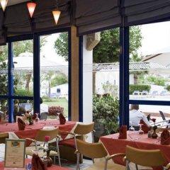 Отель Senator Hotel Tanger Марокко, Танжер - отзывы, цены и фото номеров - забронировать отель Senator Hotel Tanger онлайн питание фото 2