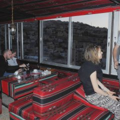 Отель Petra Gate Hotel Иордания, Вади-Муса - 1 отзыв об отеле, цены и фото номеров - забронировать отель Petra Gate Hotel онлайн развлечения