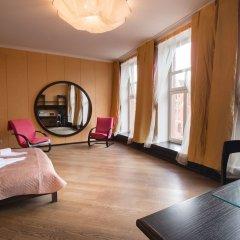 Апартаменты Old Riga Apartments фитнесс-зал фото 2