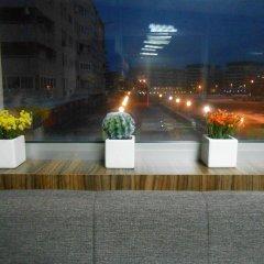 Hotel Adresa фото 3