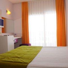 Blue Paradise Side Hotel - All Inclusive Сиде комната для гостей фото 3