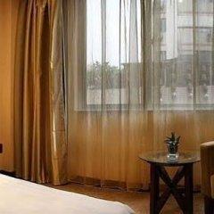 Chengdu Bandao Hotel фото 2
