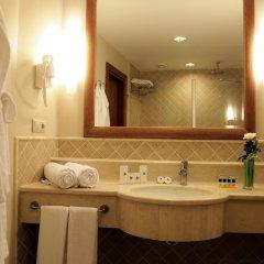 Отель Labranda Mares Marmaris ванная