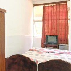 Отель North Hostel N.2 Вьетнам, Ханой - отзывы, цены и фото номеров - забронировать отель North Hostel N.2 онлайн сейф в номере
