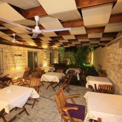 Отель La Mia Casa Butik Otel Чешме гостиничный бар