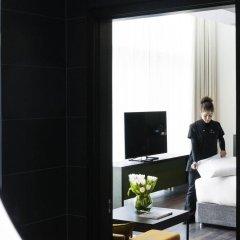 Отель Pullman Liverpool удобства в номере